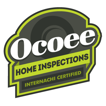 Home Inspectors in Ocoee FL